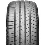Bridgestone Turanza T005 245/45 R19 102Y XL