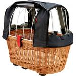 Klickfix Doggy Basket GTA 40L
