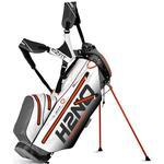 Golfbag vandtæt Sun Mountain H2NO 14 Lite Stand Bag