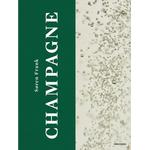 Champagne, Hardback