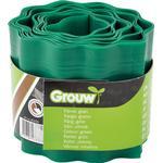 Dyrkning Grouw Grass Edge 15cm