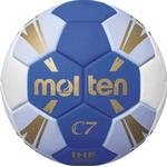 Håndbold Molten C7