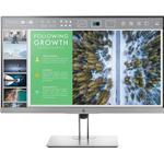 Standardskærme HP EliteDisplay E243