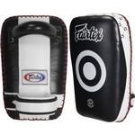 Mitts Fairtex® KPLC1