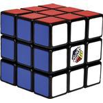 Puslespil Rubiks Cube 3x3