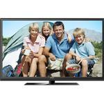 TV Finlux 40C227FLX