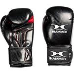 Handsker Hammer X-Shock Boxing Gloves 14oz