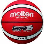 Basketbold Molten BGR5-RW