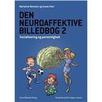 Den neuroaffektive billedbog 2: Socialisering og personlighed, Hardback