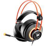 Høretelefoner Cougar Immersa Pro