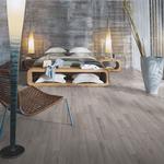 Gulve Pergo Domestic Extra Classic L0401-01821