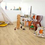 Plastik gulv Plastik gulv Pergo Modern Plank V2131-40100