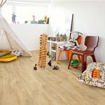 Pergo Modern Plank V2131-40100