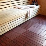 Udendørsgulv Hestraplattan Woodlook 6310-1600-48