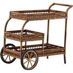Sidebord Havemøbler Sika Design James Sidebord