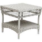 Sidebord Havemøbler Sika Design Susy Sidebord