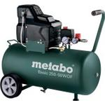 Kompressor Metabo BASIC 250-50 W OF (601535000)