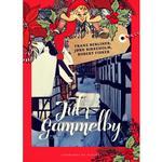 Jul i gammelby Bøger Jul i Gammelby, E-bog