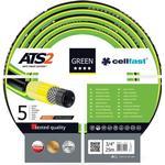 """Vanding Cellfast ATS2 Garden Hose 25m 3/4"""""""