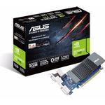 Nvidia GeForce ASUS GT710-SL-1GD5
