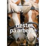 Heste på arbejde, E-bog