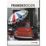Franskbogen, Hæfte
