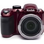 Digitalkameraer Kodak Astro Zoom AZ401