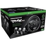 Thrustmaster TMX Pro Force Feedback