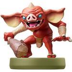 Nintendo Amiibo - The Legend of Zelda Collection - Bokoblin