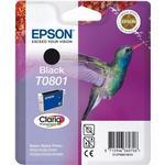 Epson T0801 (Black)