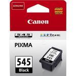 Canon PG-545 (Black)