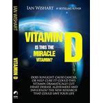 Vitamin D (Häftad, 2012)