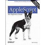 Applescript (Pocket, 2006)