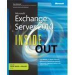 Microsoft Exchange Server 2010 Inside Out (E-bok, 2015)