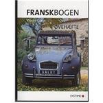 Franskbogen, Øvehæfte, Hæfte