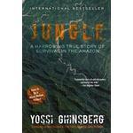 Jungle (Movie Tie-In Edition) (E-bok, 2017)