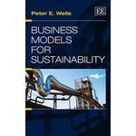 Business Models for Sustainability (Inbunden, 2013)