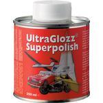 Polering Bådudstyr Ultraglozz Superpolish 0.25L