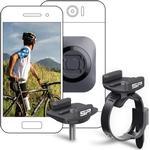 Mobiltelefon tilbehør SP Connect Universal Bike Bundle