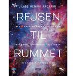 Rejsen til rummet, E-bog