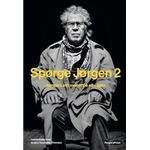 Spørge Jørgen 2: Jørgen Leth svarer på alt - igen, E-bog