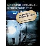 En duft af diesel og hash, E-bog