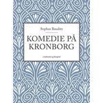 Komedie på Kronborg, Hæfte