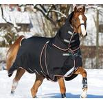 Tæpper Tæpper Horseware Rambo Optimo 400g