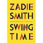 Swing Time, Hardback