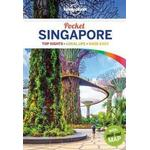 Lonely Planet Pocket Singapore, Hæfte