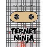 Ternet Ninja, Hardback
