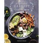 Half Baked Harvest Cookbook, Hardback
