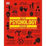 The Psychology Book: Big Ideas Simply Explained, Hæfte