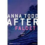 After - Faldet: roman (Del 3), Hæfte